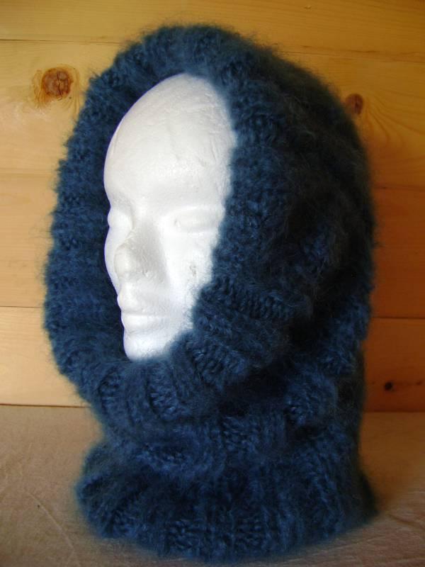 Comment tricoter de la laine mohair - Comment tricoter des chaussettes en laine ...