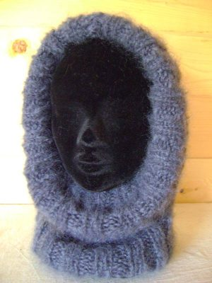 snood-tricot-sur-mesure