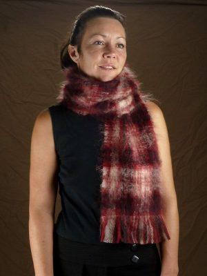 echarpe-laine-mohair-tartan-face