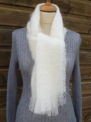 laine-mohair-ferme-aure-petite-echarpe-soie-femme