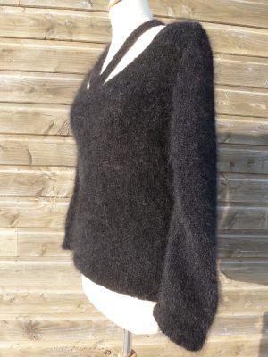 tricot-sur-mesure-pull-mohair-noir