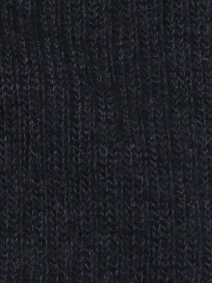 chaussette-chaude-laine-mohair-gris-detail