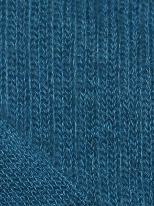 chaussette-chaude-laine-mohair-lagon-detail