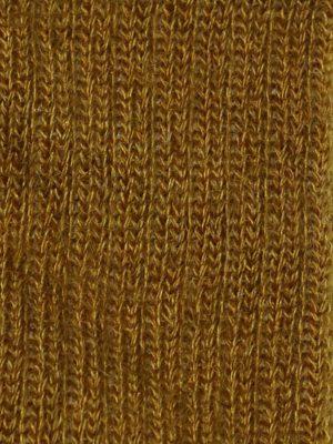 chaussette-chaude-laine-mohair-moutarde-detail