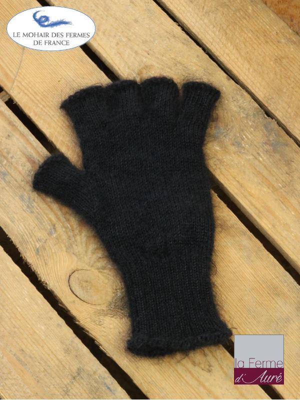 mitaines-mohair-ferme-aure-noir-6