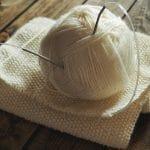 Comprendre les explications d'une fiche tricot