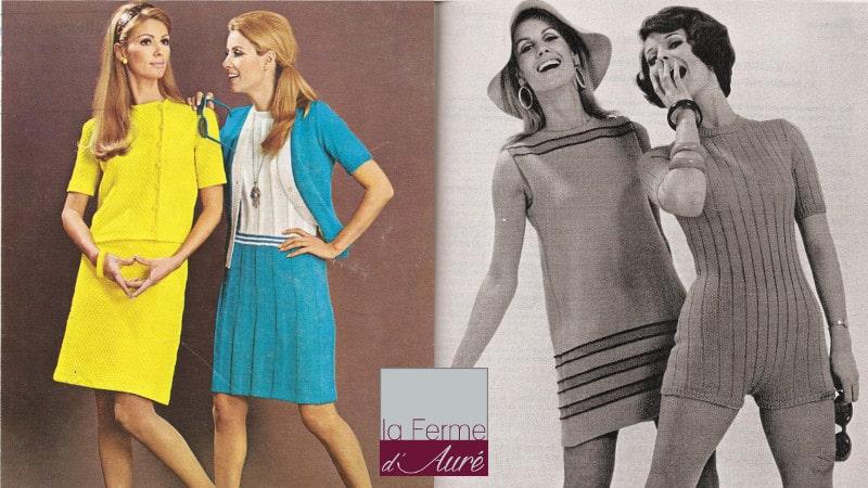 modeles-tricot-vintage-gratuits