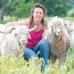 Comment devenir éleveur de chèvres angora ?