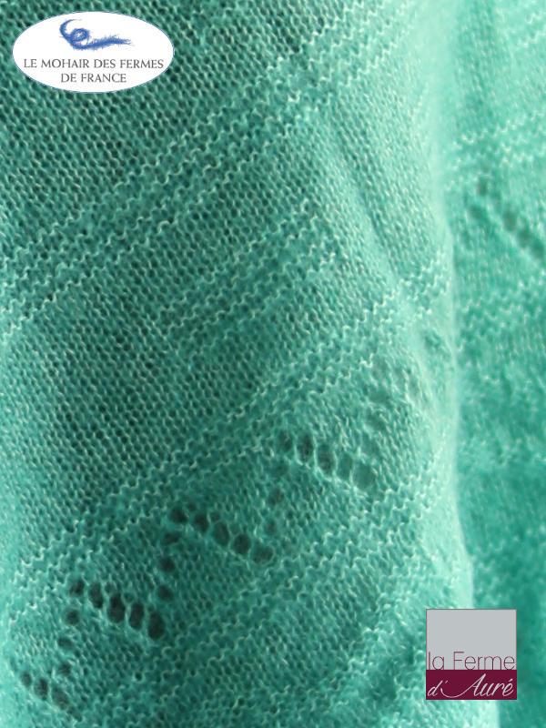 Poncho-femme-laine-mohair-ferme-aure-menthe-glaciale-5
