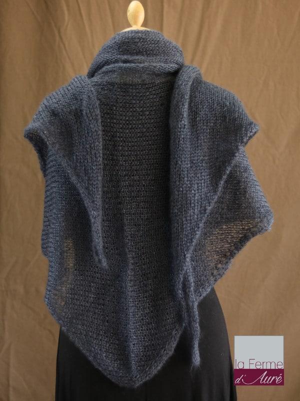 chale-femme-laine-mohair-gris-ardoise-ferme-d-aure-3