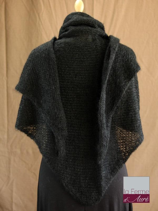 chale-femme-laine-mohair-noir-ferme-d-aure-3