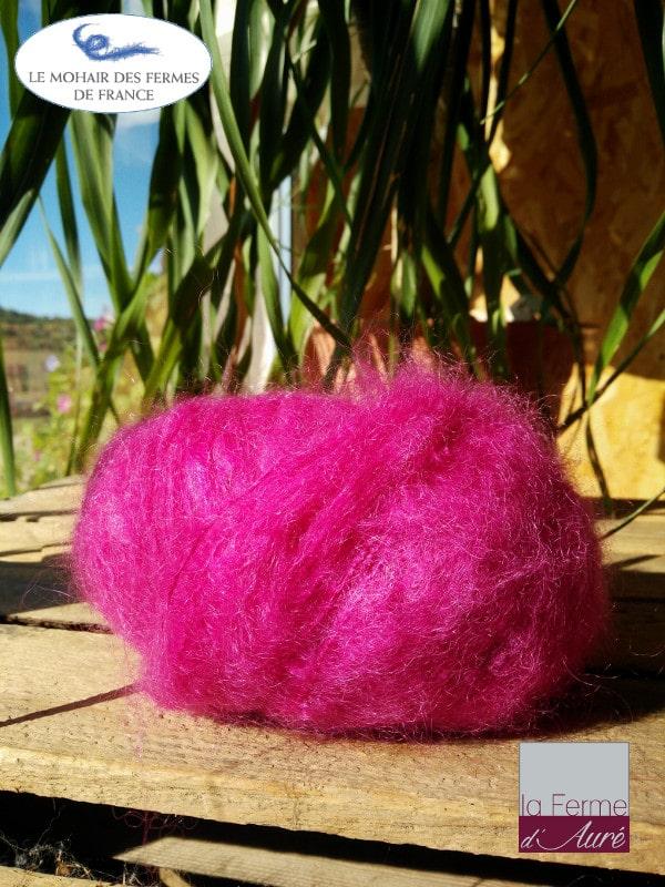 laine-mohair-ferme-aure-rose-thyrien