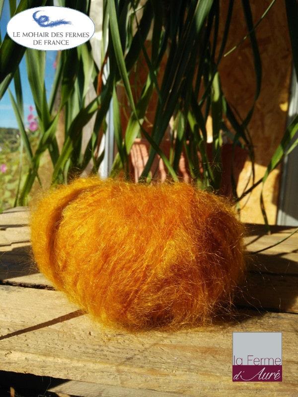 laine-mohair-fermes-de-france-jaune-mais