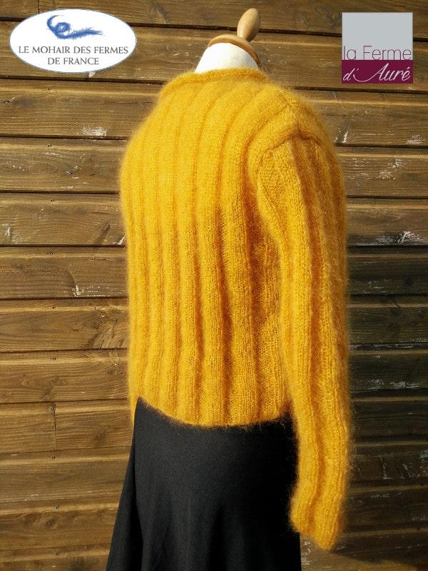pull-femme-mohair-soie-ferme-d-aure-jaune-moutarde-3