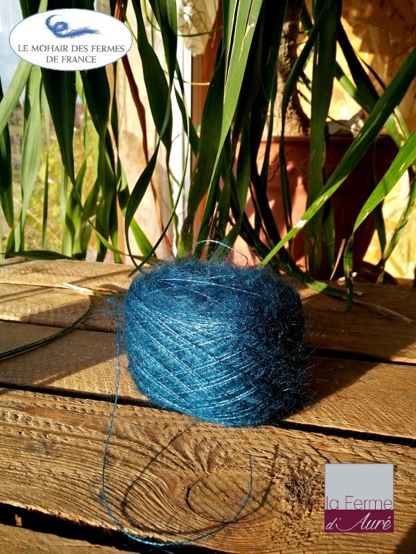 laine-mohair-et-soie-ferme-aure-60-40-bleu-canard