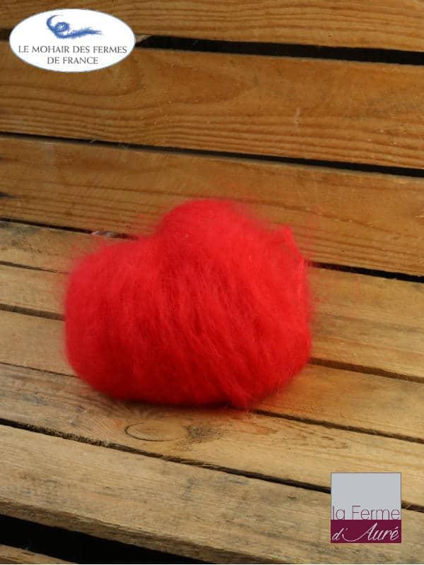 laine-mohair-ferme-aure-rouge-ecarlate-1