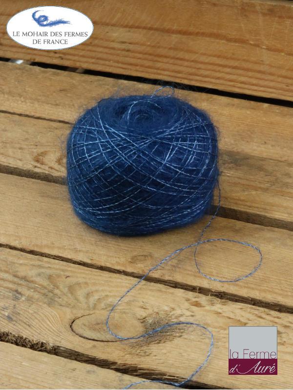 laine-mohair-soie-ferme-aure-cobalt-1