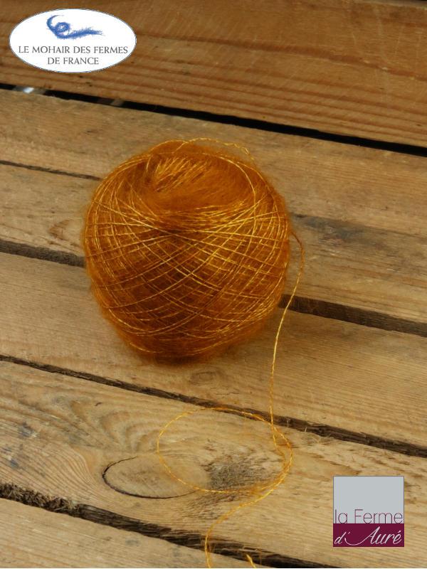 laine-mohair-soie-ferme-aure-jaune-mais-1
