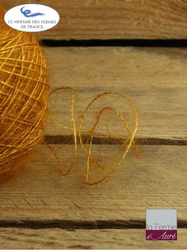 laine-mohair-soie-ferme-aure-jaune-mais-2