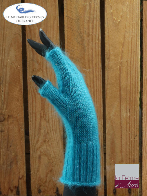 mitaines-mohair-ferme-aure-turquoise-2