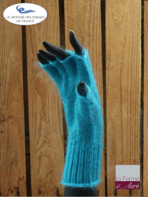 mitaines-mohair-ferme-aure-turquoise-3