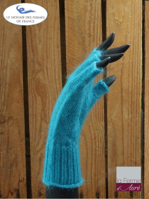 mitaines-mohair-ferme-aure-turquoise-4
