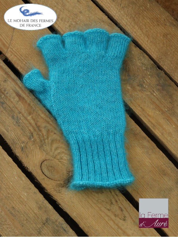 mitaines-mohair-ferme-aure-turquoise-6