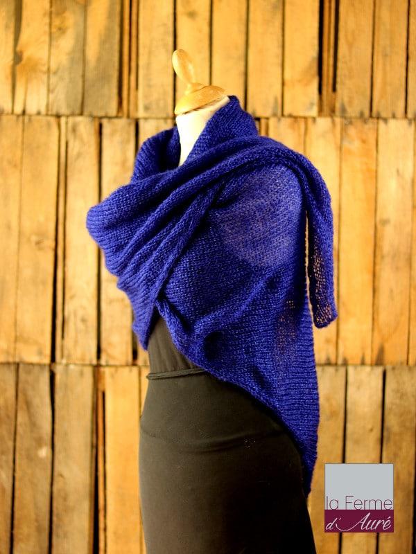 chale-femme-laine-mohair-bleu-encre-ferme-d-aure-1