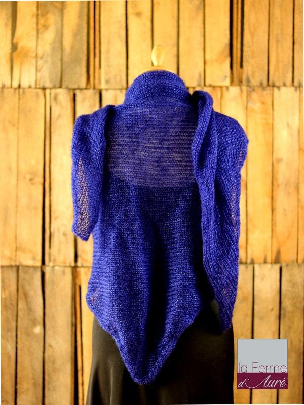 chale-femme-laine-mohair-bleu-encre-ferme-d-aure-2