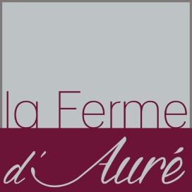 Laine Mohair – La Ferme d'Auré